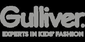 Gulliver Online